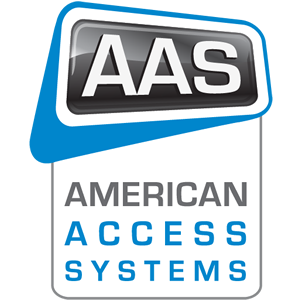 AAS - American Access Systems